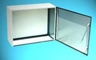 Nemaco Nema 12 Enclosure Cabinet Box Rating