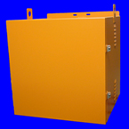 Nemaco 19 Inch Rackmount Server Enclosures Amp Rack